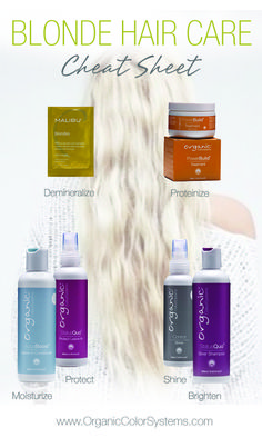 1000 images about organic color on pinterest hair color