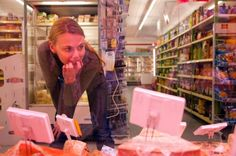 Digital Tags to Reduce Grocery Store Pricing Errors