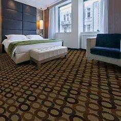 Buy Style 916 Commercial Carpet - Hospitality Carpet - Guest Room Carpet