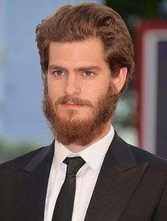 69 Best Beard Style Images Hair Beard Styles Men S Beard Styles