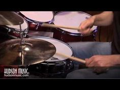 Drum Lessons, Music Lessons, David Garibaldi, Drum Solo, How To Play Drums, Double Bass, Music School, Clarinet