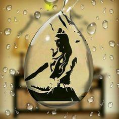 The Shiva. Shiva Angry, Om Namah Shivay, Shiva Lord Wallpapers, Lord Shiva Family, Lord Mahadev, Lord Shiva Painting, Shiva Wallpaper, Nataraja, Shiva Shakti