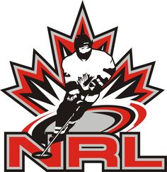 National Ringette League results – January 2013 Best Games, Hockey, Snow Style, January 12, Quilts, Sport Wear, 2013, Softball, Fun