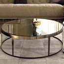 The most luxurious Furniture Collections will be found here. Providing Interior Designers and Architects of the finest and most glamorous selection of High End Italian Furniture. Round Wood Coffee Table, Coffe Table, Coffee Table Design, Dining Table, Steel Furniture, Table Furniture, Modern Furniture, Home Furniture, Furniture Design