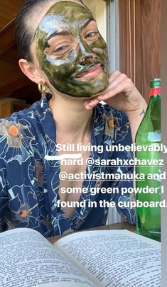 Phoebe ❤️ *new* Phoebe Tonkin The Originals, Green Powder, Vampire Diaries The Originals, Bookstagram, Spotlight, Wealth, Dawn, Dancing, People