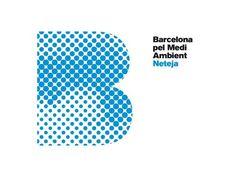Barcelona = Mario Eskenazi (via AGI)