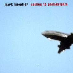 Mark knopfler scaffolders wife sexual dysfunction
