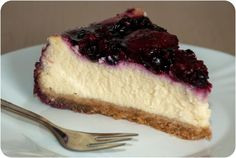 cheesecake1 Russian Recipes, Cheesecake, Polish, Cheesecake Cake, Enamel, Varnishes, Cheesecakes, Nail Polish, Cheesecake Bars