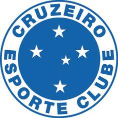 Logos Futebol Clube: Cruzeiro Esporte Clube