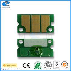 $4.75 (Buy here: https://alitems.com/g/1e8d114494ebda23ff8b16525dc3e8/?i=5&ulp=https%3A%2F%2Fwww.aliexpress.com%2Fitem%2FTNP48-TNP50-TNP23-Toner-chip-for-Konica-Minolta-Bizhub-C3350-C3850-black-laser-printer-refill-cartridge%2F32595901481.html ) TNP48 Toner chip for Konica Minolta Bizhub C3350 3850 C3100P C3100 Developineo+3350 +3850 laser printer refill cartridge for just $4.75
