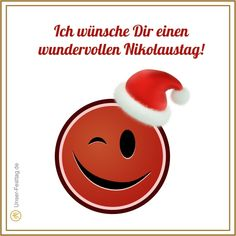 Smileys, Advent, Snoopy, Winter, Fictional Characters, Minimalism, Christmas Time, Xmas Cards, Flowers