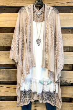 Neuheiten - Angel Heart Boutique - Every Non Junior Formal Dresses, Casual Dresses, Women's Dresses, Dresses Online, Wedding Dresses, Dresses Near Me, Dresses For Work, Stylish Outfits, Fashion Outfits