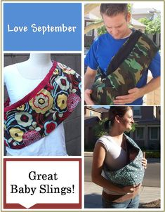 I think I'll keep this in mind, but I wonder if the baby would be more comfortable in another design. Sewing For Kids, Baby Sewing, Little Babies, Cute Babies, Our Baby, Baby Boy, Baby Planning, Everything Baby, Baby Time