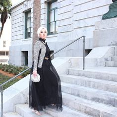 d0148e99f45 Get your Off White Jersey Hijab from  uniquehijabs ladies!!  Hijabfashion   Hijabmuslim