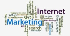 If you are willing to establish your #onlinebusiness, you need to pay sincere attention to #internetmarketing. This is the only way a business can be established on the #internet platform. But, the assistance of the professionals is required at each step and this is the reason companies in the #USA prefer to hire professional internet marketing analyst from Brandnetizen. The company has been serving the needs of internet marketing for several years.