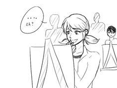 Art Lesson Part 6
