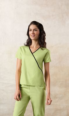 so many bright colors of scrubs for summer got a pattern to made some yellow and pink ones today jo-annes has alot of new prints for all kinds of sewing ideas
