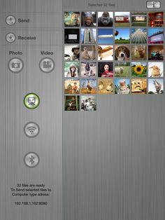 Cele mai bune 8 imagini din Bluetooth-Chat în 2013