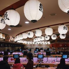 29 Cheap and Delicious Restaurants in Osaka Tourist Info, Takoyaki, Delicious Restaurant, Osaka, Ramen, Adventure Travel, Sushi, Restaurants, Budget