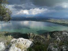 Panoramio - Untitled photo