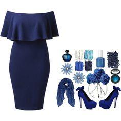 . by explorer-14318814164 on Polyvore featuring polyvore fashion style R.J. Graziano Humble Chic Illamasqua Essie
