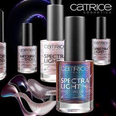 Catrice Spectra Light
