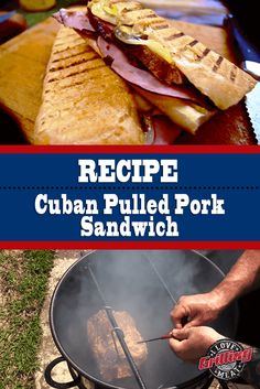 Smoked Beef Brisket Burnt Ends Mouthwatering Flavors Pulled Pork Tacos, Smoked Pulled Pork, Smoked Beef Brisket, Beef Ribs, Pork Sandwich, Sandwich Recipes, Pork Recipes, Sandwiches, Cooking Recipes