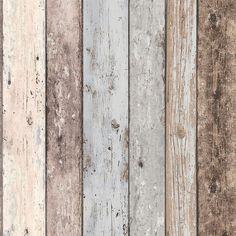 fondos de madera recopilados por Creative Mindly
