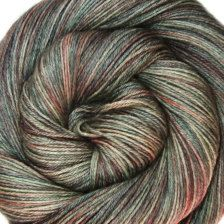 Yarn in Knitting & Crochet - Etsy Craft Supplies - Page 6