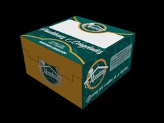 Facial Tissue, Personal Care, Self Care, Personal Hygiene