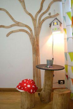 mommo design: CONCORSO IKEA BLOG-IN