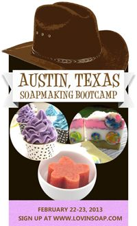 Getting started in soapmaking without spending a ton of money   Lovin Soap Blog