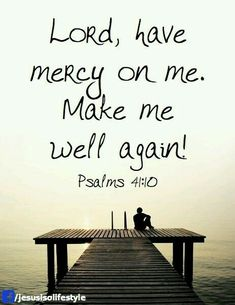 """Psalm """"Lord, have mercy on all those afflicted with Type 1 Diabetes. Please give researchers a cure. In Jesus' name I pray. Prayer Quotes, Bible Verses Quotes, Bible Scriptures, Spiritual Quotes, Faith Quotes, Trauma Quotes, Psalms Quotes, Heart Quotes, Healing Verses"""