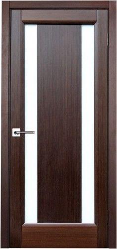 Wenge Door Design Pictures Remodel Decor And Ideas Door Design Flush Doors Room Door Design
