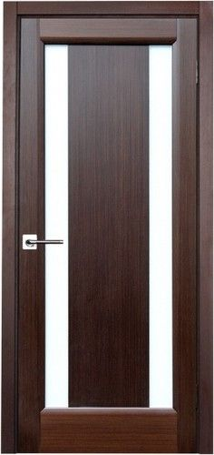 wenge door design pictures remodel decor and ideas - Bathroom Doors Design