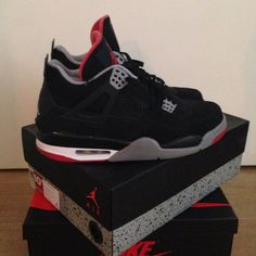womens air jordan 4 retro for off,i want these Nike Free Run, Nike Free Shoes, Nike Shoes Outlet, Nike Outfits, Sock Shoes, Ugg Shoes, Shoes Men, Jordan 4 Retro, Design Nike