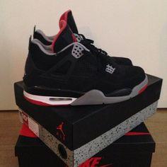 jordan site for 55% off Womens Air Jordans online,#air #jordan #2014,jordan 4 womens are the best basketball shoes outlet