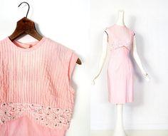 pink-1950s-dress-blush-pink-50s-dress