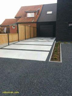 Beautiful Garden Flooring Ideas 32