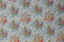 Liberty of London Voile Print