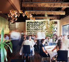 100 Best Wine Restaurants 2012 – Frasca Food and Wine in Boulder, CO