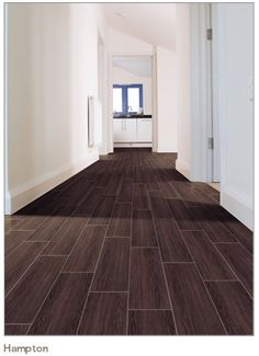 1000 Images About Floor In Day Room On Pinterest