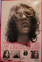 the verve The Verve, Movies, Movie Posters, Image, Musica, Films, Film Poster, Cinema, Movie