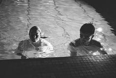 kinopoisk.ru-Robert-Pattinson-2238530.jpg (870×588)
