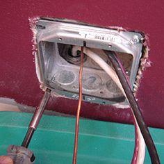 c7db758451cf4a47c01afbf5902b78b0 Range Plug Amp Wiring Diagram on rv power, welder outlet, round rv power plug, gfci breaker, rv generator, trailer receptacle, welding receptacle, locking receptacle rv, rv service box, rv extension cord, rv inverter, rv pedestal,