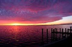 Vote Best Sunset View 2015! Fish Tale's, Harborside Bar & Grill in West Ocean City, Sunset Grille in West Ocean City, Tap House, OC Steamers and more! Click here to vote!