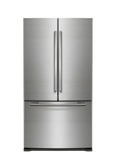 http://www.mrappliance.com/wilmington - Is your refrigerator in need of repair? We can help. Call Mr. Appliance of Wilmington NC today.(910) 796-1118