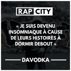 #punchline #davodka #rap #rapfrancais #citation #citations