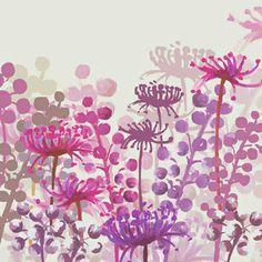 print & pattern: DESIGNER - patternhouse