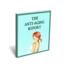 Anti-Aging Report